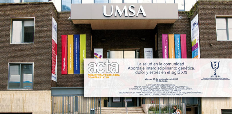 act_umsa_oct